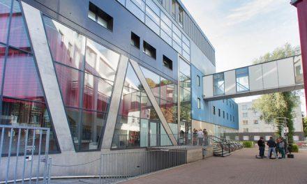 IESEG : l'école spécialiste en entreprenariat