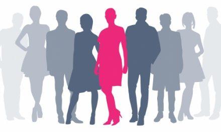L'entreprenariat au féminin