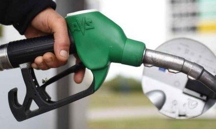La déductibilité de la TVA sur l'essence entérinée pour les véhicules d'entreprise