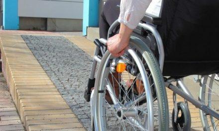 Les entreprises doivent optimiser l'accessibilité des personnes handicapées