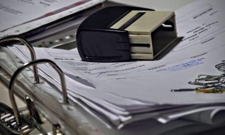 Gestion de PME: quelle est la bonne attitude comptable à adopter ?