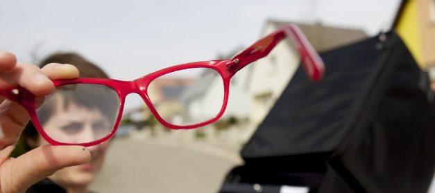 Connaissez-vous vraiment le métier d'opticien à domicile ?