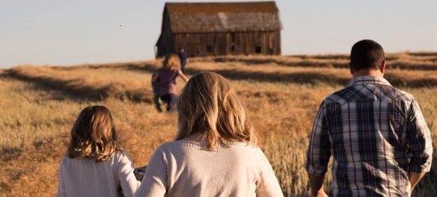 Travailler en famille : une fausse bonne idée ?