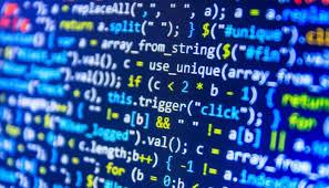 Comment apprendre la programmation informatique?