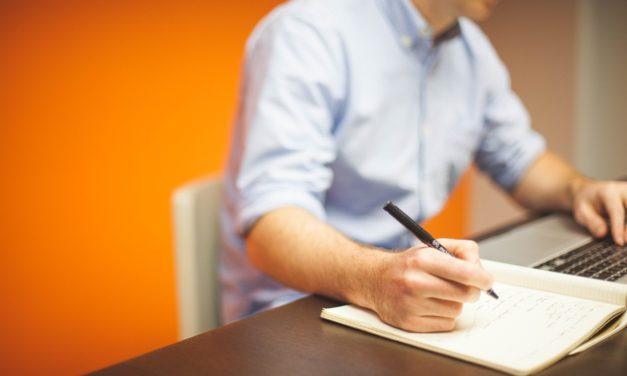Apprendre le webmarketing en autodidacte